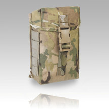 TAS AT General Purpose Utility Pouch In Multicam®