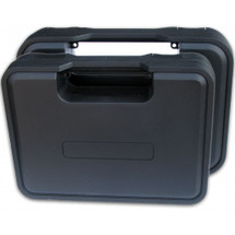 Bloc Hard Pistol Case large