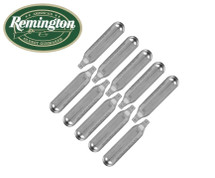 Remington CO2 Cartridge 300 x 12g