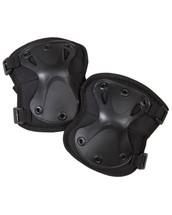 Kombat Spec-ops Elbow Pads In Black