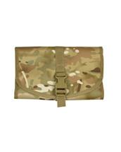 UTP-Wash Bag with hanging hook