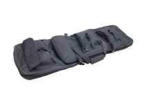 GFC Tactical Black Rifle bag