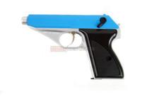 SRC GHH-0402 7.65 Gas pistol