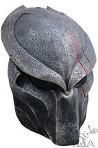 FMA Wolf 5 Airsoft Mask