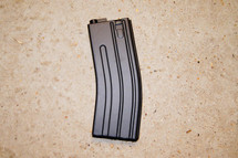 Spare magazine for all Well D3 and D4 Series M4's & BV Series