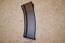 Blackviper AK12 Mag