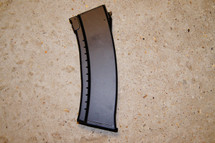 Blackviper AK12 Magazine