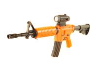 broken Well D-92H M16 Carbine Fully automatic BB gun