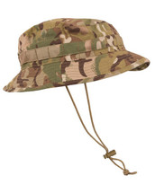 Special Forces Hat in BTP Camo