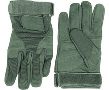 Viper Special Ops Gloves Green