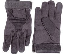 Viper Special Ops Gloves Black