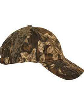 Kombat Oak Hunter Cap