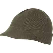 JEEP HAT - GREEN