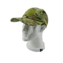 BV Tactical Baseball Cap Hat V3 in MTP Camo