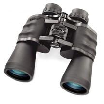 Tasco 10x50 Binoculars Essentials