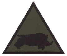 1 UK ARMD Division TRF