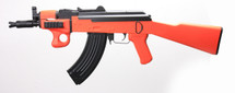 SRC AK47 Beta Spetsnaz With Short Barrel Full Stock GE-0603