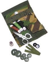 S95 Sewing Kit - DPM