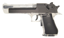 Blackviper 653 Electric Blowback Pistol