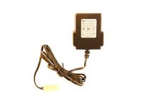 hj battrey Charger 4.8v-150ma uk mains charger