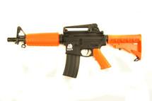Bulldog M4c1 V3 Airsoft Gun