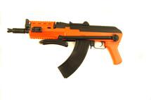 Bulldog Ak47d V3 Airsoft Gun