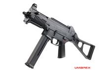 Umarex UMP 45 Black rifle