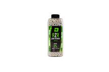 Nuprol RZR 3300 x 0.25g bb pellets