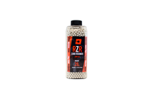 Nuprol RZR 3300 x 0.28g bb pellets