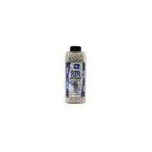 Nuprol RZR 3300 x 0.20g Bio bb pellets