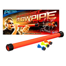 Sureshot Blowpipe