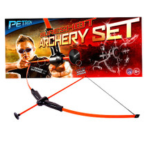 Sureshot Toy Archery Set