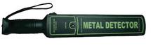 Metal Detector (Heavy Duty)