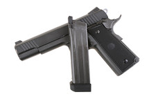 WELL co2 MAG FOR G192 AIRSOFT PISTOL
