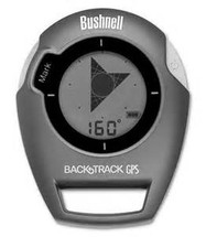 Bushnell BackTrack Original G2 GPS Digital Compass