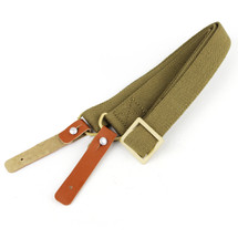 Wosport AK 47/74 High Quality Gun Sling in Tan