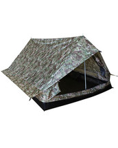 Kombat Trooper Tent in BTP (2 Person)