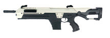 CSI S.T.A.R. XR-5 Advanced Battle Rifle in White (FG-1502-W)