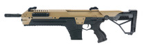 CSI S.T.A.R. XR-5 Advanced Battle Rifle in Desert Tan (FG-1501-S)