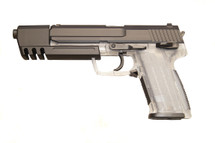 Blackviper MK23 Heavy weight Spring Pistol