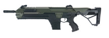 CSI S.T.A.R. XR-5 Advanced Battle Rifle in Olive Drab (FG-1502-OD)