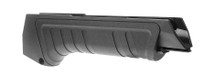 CSI XR-5 Ergonomic Hand Guard in Black