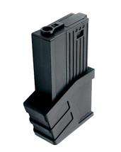 CSI STAR XR-5 AEG Spare Magazine