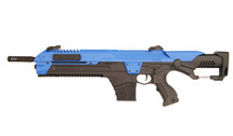 CSI S.T.A.R. XR-5 Advanced Battle Rifle in Blue (FG-1503-bl)