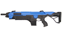 CSI S.T.A.R. XR-5 Advanced Battle Rifle in Blue (FG-1508-bl)