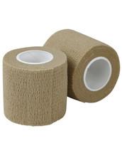 Kombat Stealth tape Tan