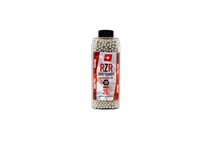 Nuprol RZR 3300 x 0.28g Bio bb pellets