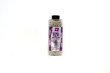 Nuprol RZR 3300 x 0.32g Bio bb pellets