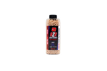 Nuprol RZR Tracer bb pellets 3300 x 0.20g in Red