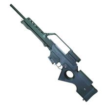 Classic Army CA8-2 SL8 AEG Airsoft Gun (CA013P)